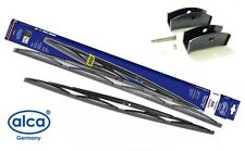 Coachmen Pathfinder set of 2 windscreen wiper blades 35'' for motorhome RV