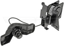 06-08 MARK LT   SPARE TIRE HOIST ASSEMBLY 924-537