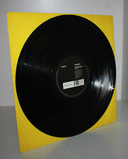 FLETCH-THE PARTY-SPACE/THE PARTY-from DJ SET-very rare