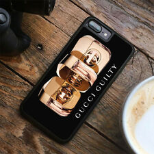 BEST SELLING GUCCI485 GUILTY45 Case for iPhone iPad and Samsung Galaxy