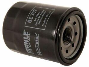 Oil Filter 7TXH31 for RX2 323 616 618 626 808 929 B1600 B1800 B2000 B2200 B2600