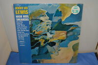 """JERRY LEE LEWIS """"HIGH HEEL SNEAKERS"""" VINTAGE ORIGINAL VINYL RECORD SPC-3224"""
