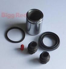BMW 1 Series 2003-2012 REAR Brake Caliper Repair Kit +Piston (BRKP81S)