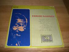Errol Garner-archive of folk and jazz music.lp american