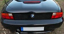 Euro License Plate Stickers FCUK Finger Sticker Car Bike Number Plate Sticker