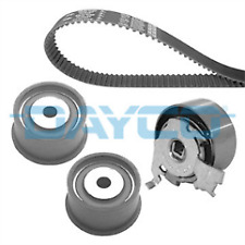 Dayco KTB412 Timing Belt Kit