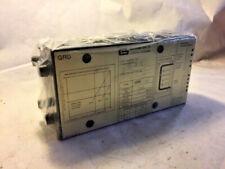 Gresham León salida dual Fuente de alimentación DC PSU 230 o 115V Grd 151