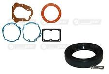 Triumph 2000 2500 2.5Pi Gearbox J Type Overdrive Gasket Set and Rear Oil Seal