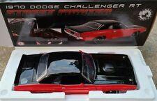 ACME 1970 DODGE CHALLENGER R/T STREET FIGHTER