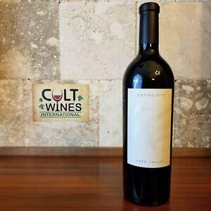 2014 Empreinte Sleeping Lady Cabernet Sauvignon wine, Napa Valley