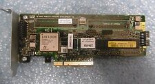 HP Smart Array p400 controller SAS 512mb LOWPROFILE 447029-001 405835-001 405831