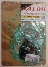 Serie Guarnizioni Motore KTM EXC 300 - 2008 / 2015