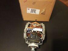 Whirlpool Dryer Motor 35001080