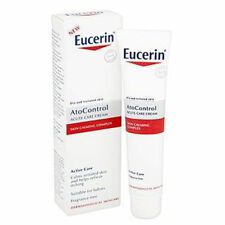 Eucerin Dry Skin Ato Control Face Cream 50ml
