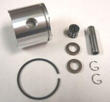 [ECH] [P021010582] Echo CS-400 Piston & Rings Kit P021010581