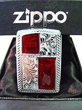 Zippo® Jahrgangsmodell 2010 limited Edition Germany Annual lighter ovp Sammler