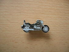 Pin badge Honda f6c/F 6 C valkyrie Noir Black Art. 1802 moto moto