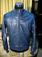 b7dd2c69fb Cappotti e giacche da uomo in pelle | Acquisti Online su eBay