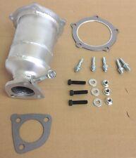 1999 2000 2001 2002 2003 Mazda Protege manifold catalytic converter 1.6