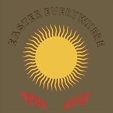 13th Floor Elevators - Easter Everywhere (NEW 2CD)