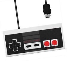 NES Classic Mini Replacement Control Joy Pad GamePad Controller UK Seller