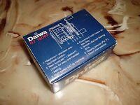 Box for Vintage Daiwa HT 1500F Baitcasting Reel