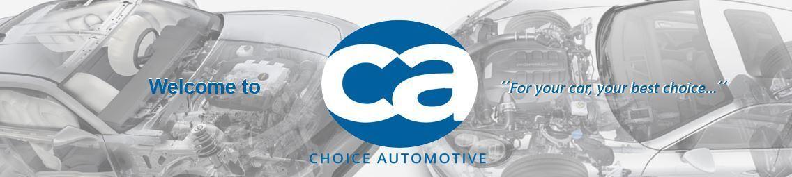 choice_automotive2016