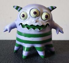 UNDERBEDZ - GALABAH Monster Figurine Statue Summit Collection Hot Topic Scary
