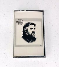 Kenny Rogers by Kenny Rogers Cassette, 1976 Liberty Records NEW! SEALED! Lucille