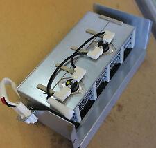 Simpson Eziset EziLoader Electrolux Dryer Box Heating Element 39P400M*00 39S500M
