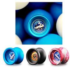 Responsive Unresponsive YOYO T9 Alloy Professional Yo-yo Ball Toy