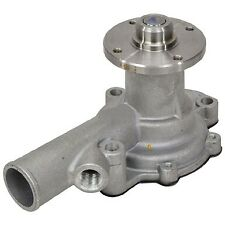 WATER PUMP 21010-13226, 21010-13200,21010-13225   FOR NISSAN A-15 ENGINE BA036