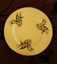 Green Dinnerware & Beige Dinnerware | eBay