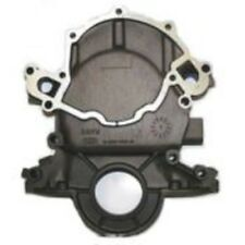 Engine Timing Cover PIONEER 500302M fits 82-93 Ford Mustang 5.0L-V8