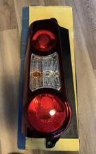 Magneti Marelli Peugeot Partner 08-12 N/S passenger Side Rear Light Lamp