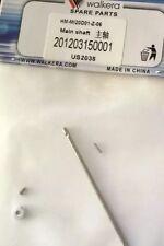 Walkera Spare Parts Main Shaft HM-M120D01-Z-06