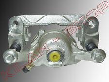 Bremssattel hinten links Opel Sintra 1996-1999  ohne Pfand