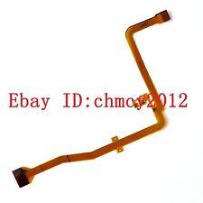 LCD Flex Flexible Cable for PANASONIC LUMIX DMC-FZ50 LEICA V-LUX1 Repair Part