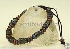 Armband Nepal Schmuck Armschmuck Asien s56
