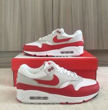 the latest 908d9 82f44 Nike Air Max 90 1