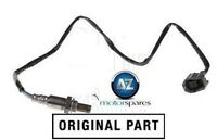 FOR MAZDA 3 5 6 2.0DT 2002-12/2010 NEW DIRECT FIT O2 OXYGEN LAMBDA SENSOR