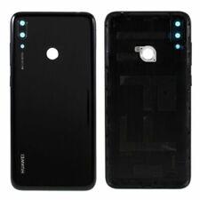 Recambios tapas de batería Huawei para teléfonos móviles