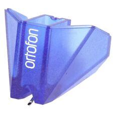 Ortofon 2M Blue Anniversary Nadel für 2M Blue - Original