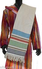 MISSONI HOME NASH 170 100x180cm OVERSIZED BEACH TOWEL FRINGED - TELO MARE FRANGE