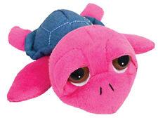 SUKI Li`l Peepers Schildkröte Yuna pink 25 cm Kuscheltier Stofftier Plüsch Tier