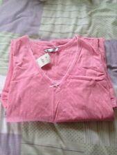 BHS Cotton Knee Length Nightwear for Women