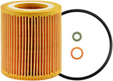 Engine Oil Filter fits 2006-2020 BMW X6 X5 X3  HASTINGS FILTERS