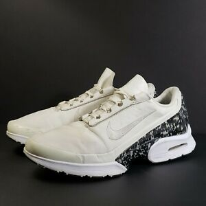 nike air max jewell femme pas cher