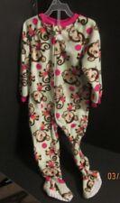 8f2b6b28378d Joe Boxer 3T Size Sleepwear (Newborn - 5T) for Girls