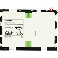 Batteria Samsung EB-BT550ABE SM-T555 Galaxy Tab A 9.7 bulk